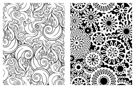 coloring book for adults therapy therapy coloring pages to and print for free