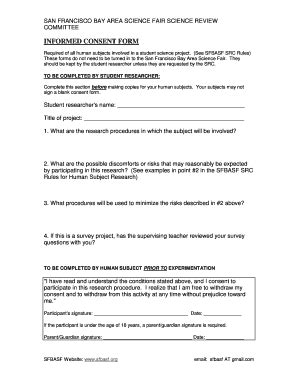 Release Letter Qut Free Downloadable Focus Release Form Consent Form Template Printable Ms Word