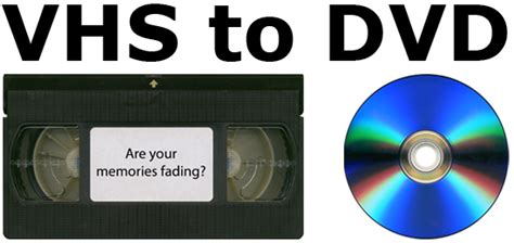 your vhs home could soon be unwatchable what to do