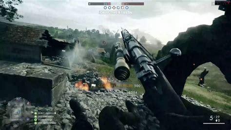 Pc Battlefield 1 battlefield 1 pc free