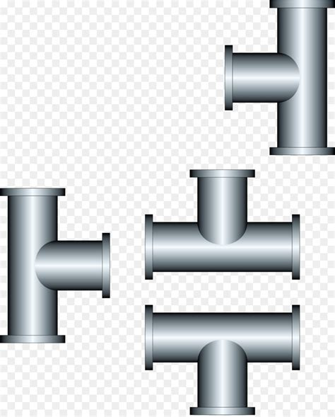 Piping And Plumbing Fittings by Pipe Stock Photography Piping And Plumbing Fitting Clip