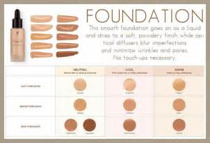 how to your foundation color color match quiz younique find your foundation color