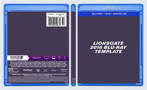 blu ray slipcover template dvd covers dvd labels blu ray covers bluray labels