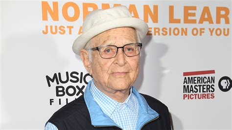 norman lear life norman lear i don t have a single regret in life variety