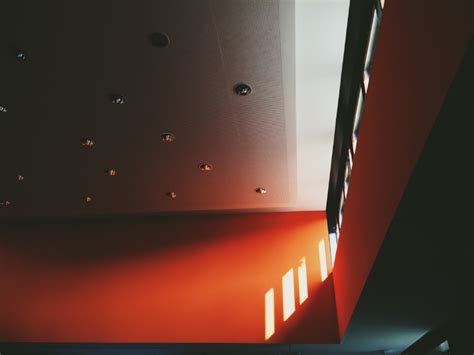 treppenhaus gestalten schöner wohnen treppenhaus farblich gestalten 187 farben ihre wirkung