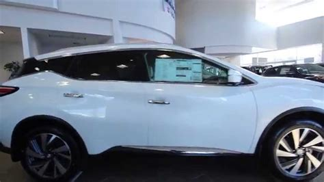nissan rogue 2017 white 100 nissan rogue 2017 white new murano for sale l a