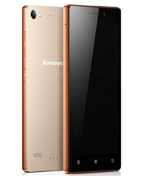 lenovo smart mobile sell used lenovo mobiles sell lenovo smartphones for