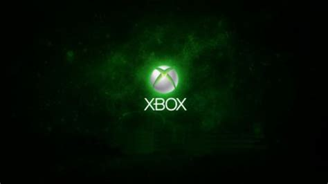 hd themes for xbox one xbox one for 1920x1080 hd wallpaper free desktop