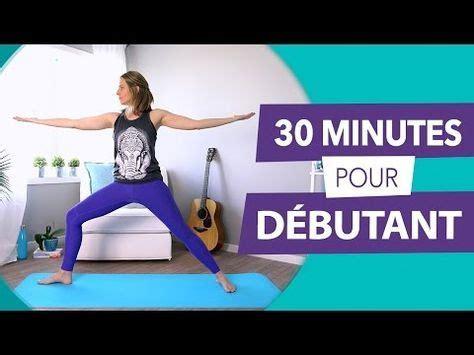 yoga maryse lehoux youtube cours de yoga anti stress de 15 minutes avec maryse lehoux