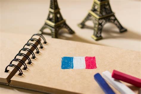 Comprensione Testo Francese by Esame Terza Media 2019 Comprensione Testo In Francese