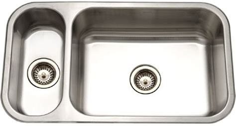 5 best kitchen sink brands you should before you buy