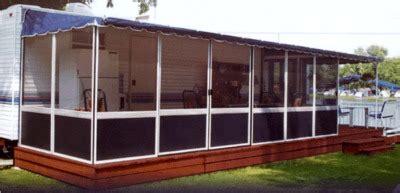 screen rooms for decks kits ontario deck enclosure kits three sided patio enclosures in canada