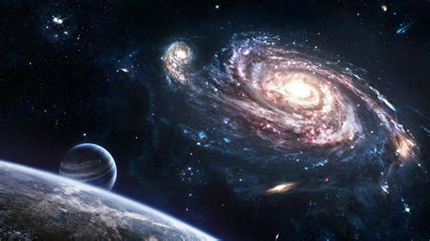 galaxy cosmic types of cosmic energy kea0