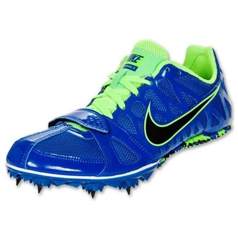 running shoes for sprinters best running shoes for sprinters 28 images best