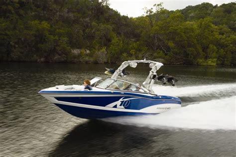 mastercraft boats weight mastercraft x 10 call of duty boats