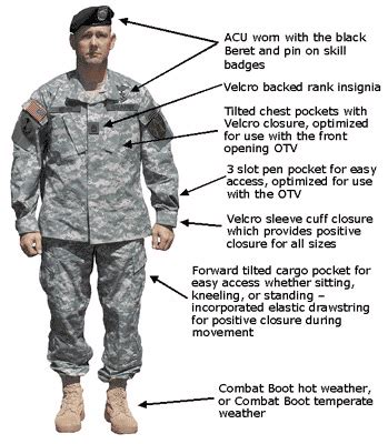 army uniform pattern name army combat uniform sewing pattern my sewing patterns