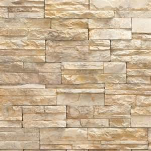 stacked home depot veneerstone imperial stack vorago flats 10 sq ft