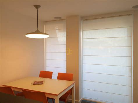 sistemas de cortinas y estores solart 174 cortinas y estores 50 dto