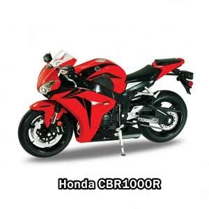 maket model oyuncak motosiklet gittigidiyorda