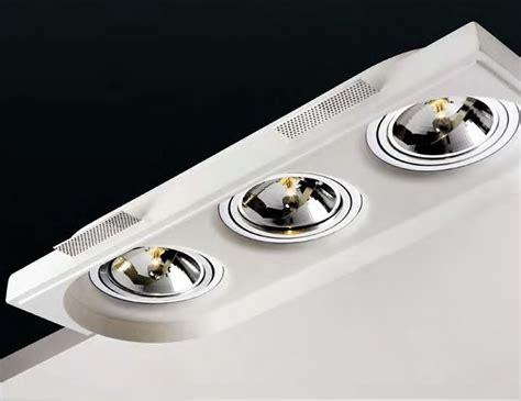 techos de plafon comprar l 225 mpara plaf 243 n de yeso techo ku 3 ineslam