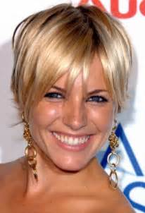 short hairstyles over 50 fine hair download