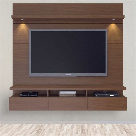 wood tv stand wall unit designs modern tv cabinet wall units furniture designs ideas for