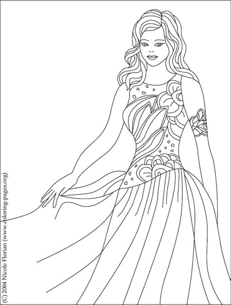 princess coloring pages by number free princess color by numbers coloring pages