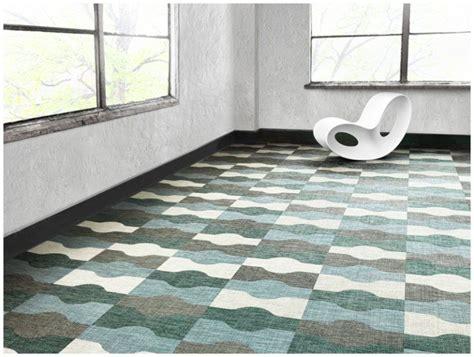 Custom Vinyl Flooring by Custom Vinyl Flooring Australia Gurus Floor