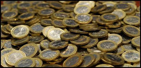 lavoro in stipendio ccnl commercio e stipendio commessi linee guida per la
