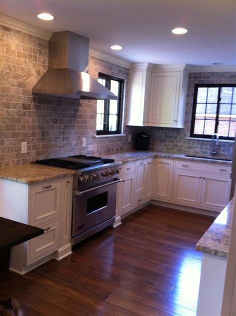 Cbells Kitchen by Cbell Kitchen