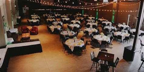 Wedding Venues Green Bay Wi by Green Bay Distillery Weddings Get Prices For Wedding