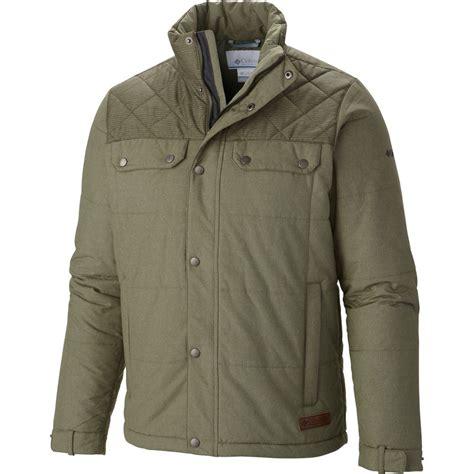 best winter jackets the best winter jacket for coat nj