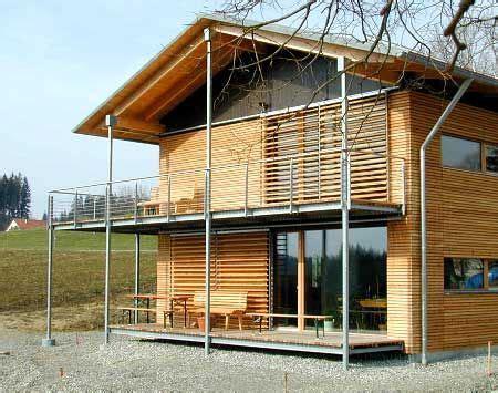 Garten Kaufen Allgäu by Allg 228 U Haus 214 Kologisch Und Gesund Bauen Und Wohnen Haus