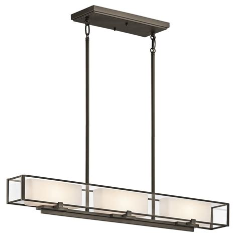 Rectangular Kitchen Island Lighting China Contemporary Rectangular Kitchen Island Billiard Light Xhck Zo 32824