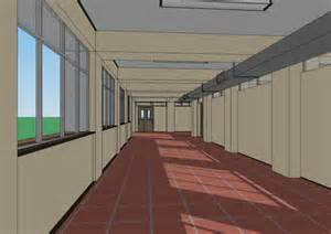 School Comfort Room by Comfort Room In School Images