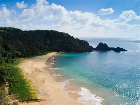 best beaches in the world to visit the 10 best beaches in the world according to travelers