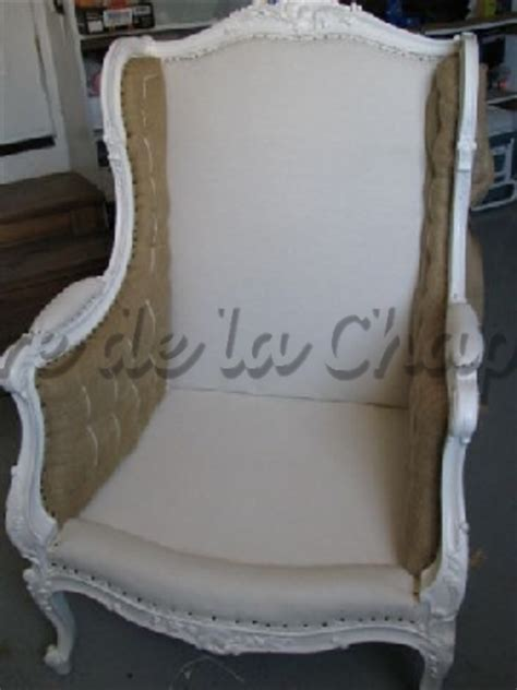 furniture upholstery san diego furniture restoration san diego san diego upholstery