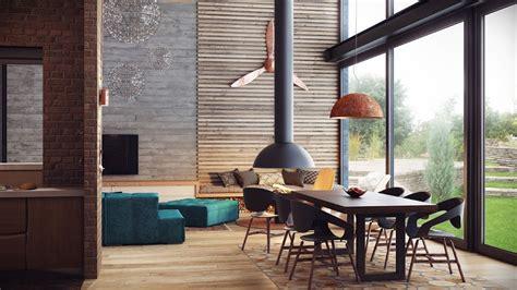new idea for home design modern loft design new ideas 2017 youtube
