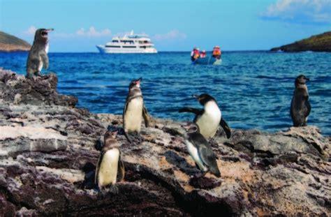 imagenes animales galapagos las islas galapagos animales en extincion