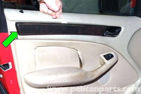 how to remove 2005 bmw 325 armrest bmw e46 interior door panel removal bmw 325i 2001 2005