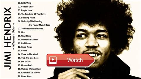 best jimi album best 25 jimi greatest hits ideas on