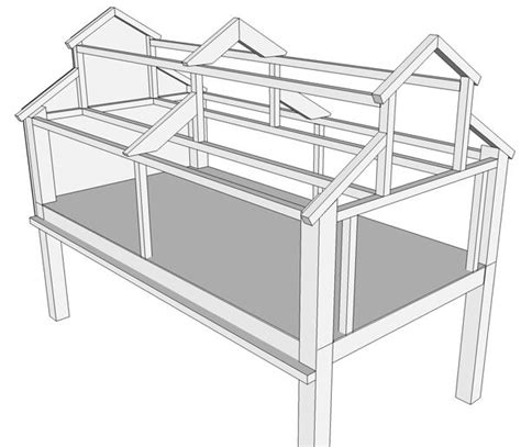 17 best images about chicken coop ideas on
