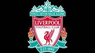 liverpool colors liverpool fc premier league association football club gt hd