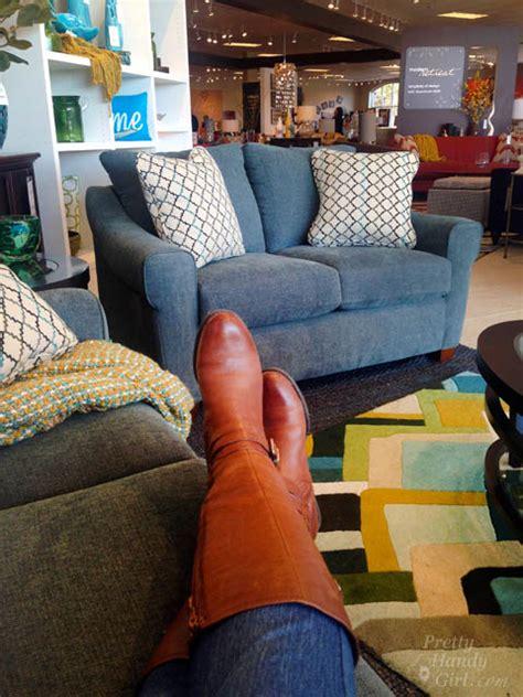 lazy boy bree sofa lazy boy bree sofa lazy boy bree sofa ideas thesofa