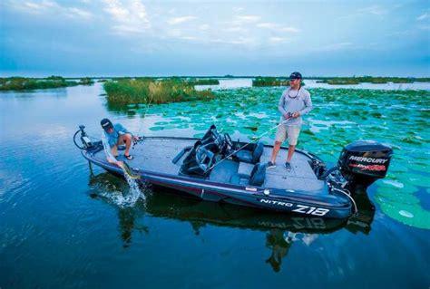 nitro boats alberta 2016 nitro z18 for sale by bass pro shops tracker boat