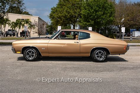 1970 chevrolet chevelle ss 454 ls6 for sale 1970 chevrolet chevelle ss 454 for sale expert auto