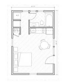 One Room House Floor Plans 1 Bedroom House Plans 1000 Square One Bedroom