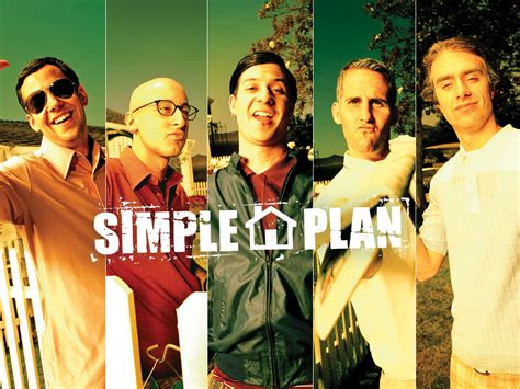 simple plans sp simple plan wallpaper 116687 fanpop