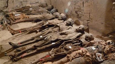 imagenes de sacerdotisas egipcias el adn de momias egipcias revela su cercan 237 a con oriente