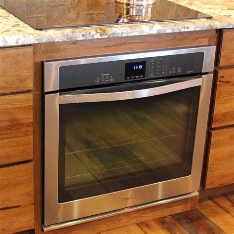 undercounter gas oven undercounter oven dynamicyoga info